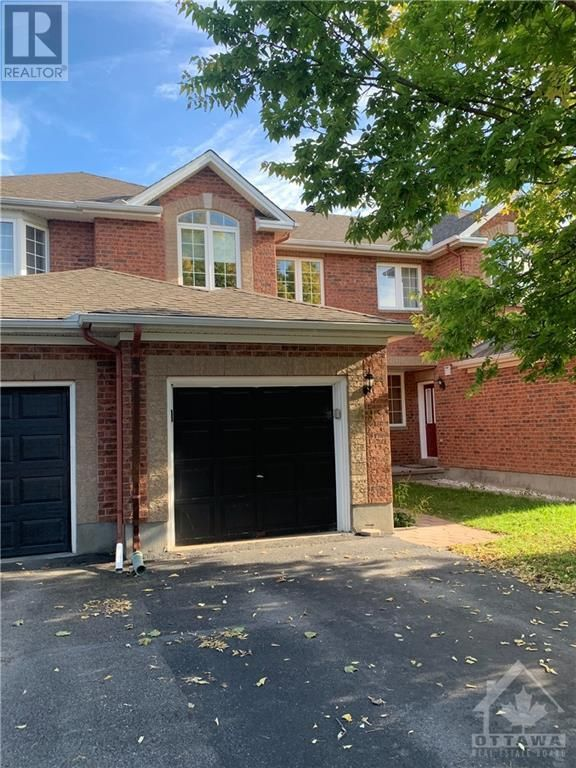 Main Photo: 69 SCOUT STREET in Ottawa: House for rent : MLS®# 1262197