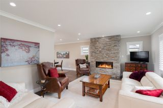 Photo 2: 4028 W 36TH Avenue in Vancouver: Dunbar House for sale (Vancouver West)  : MLS®# R2440611