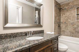 Photo 23: 1412 29 Street NW in Calgary: St Andrews Heights Detached for sale : MLS®# A1116002