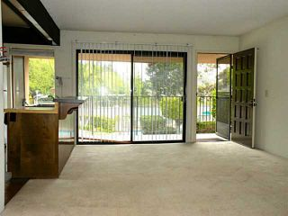 Photo 2: HILLCREST Condo for sale : 1 bedrooms : 4321 5th Avenue in San Diego