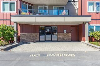 Photo 11: 403 872 S ISLAND Hwy in : CR Campbell River Central Condo for sale (Campbell River)  : MLS®# 885709