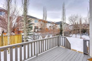 Photo 23: 85 STRATHRIDGE Crescent SW in Calgary: Strathcona Park Detached for sale : MLS®# C4233031
