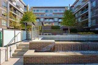 """Photo 22: 306 7008 RIVER Parkway in Richmond: Brighouse Condo for sale in """"RIVA 3"""" : MLS®# R2568429"""