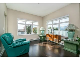 """Photo 9: 207 4710 HASTINGS Street in Burnaby: Capitol Hill BN Condo for sale in """"Altezza by Censorio"""" (Burnaby North)  : MLS®# R2620756"""