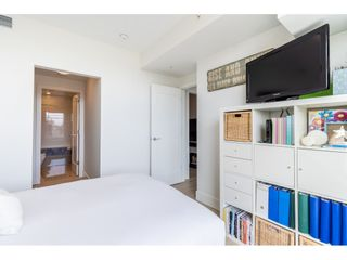 """Photo 22: 509 1501 VIDAL Street: White Rock Condo for sale in """"Beverley"""" (South Surrey White Rock)  : MLS®# R2465207"""