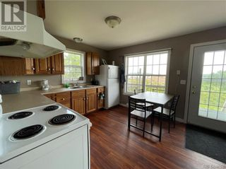 Photo 16: 11 Fundy View Lane in Back Bay: House for sale : MLS®# NB061061