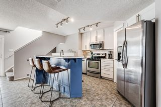 Photo 11: 165 Prestwick Rise SE in Calgary: McKenzie Towne Detached for sale : MLS®# A1101513