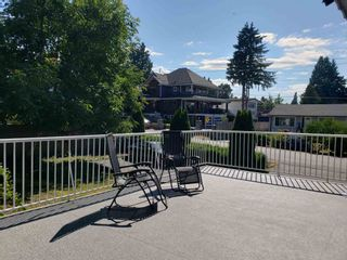 """Photo 35: 9748 117B Street in Surrey: Royal Heights House for sale in """"Royal Heights"""" (North Surrey)  : MLS®# R2603674"""