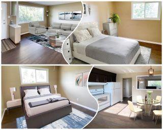 Photo 1: 13324 58 Street in Edmonton: Zone 02 House for sale : MLS®# E4264918