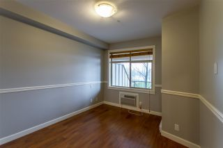 """Photo 8: 217 8328 207A Street in Langley: Willoughby Heights Condo for sale in """"Walnut Ridge 1"""" : MLS®# R2448353"""