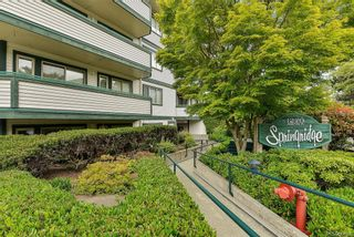 Photo 21: 104 1270 Johnson St in Victoria: Vi Downtown Condo for sale : MLS®# 844658