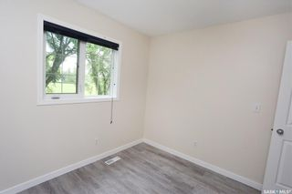 Photo 26: 131B 113th Street West in Saskatoon: Sutherland Residential for sale : MLS®# SK778904