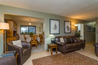 Photo 5: 5323 199A STREET in Langley: Langley City House for sale : MLS®# R2119604