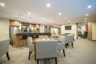 """Photo 29: 415 14855 THRIFT Avenue: White Rock Condo for sale in """"The Royce"""" (South Surrey White Rock)  : MLS®# R2538329"""