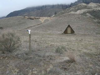 Photo 14: 3395 E SHUSWAP ROAD in : South Thompson Valley Lots/Acreage for sale (Kamloops)  : MLS®# 133749