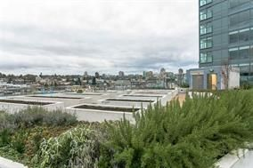 Photo 18: R2233216 - 610 - 159 W 2ND AVE, FALSE CREEK CONDO