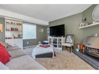 Photo 17: 12240 252 Street in Maple Ridge: Websters Corners House for sale : MLS®# R2606440