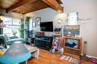 Photo 9: 4352 76 Street in Edmonton: Zone 29 Townhouse for sale : MLS®# E4240393