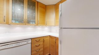 """Photo 25: 104 925 W 15TH Avenue in Vancouver: Fairview VW Condo for sale in """"The Emperor"""" (Vancouver West)  : MLS®# R2500079"""