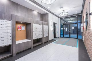"Photo 9: 505 22638 119 Avenue in Maple Ridge: East Central Condo for sale in ""BRICKWATER THE VILLAGE"" : MLS®# R2522249"