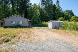 Photo 5: 1959 Cinnabar Dr in : Na Chase River House for sale (Nanaimo)  : MLS®# 880226