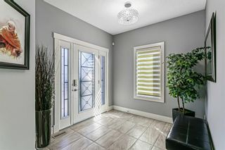 Photo 2: 179 Nolancrest Heights NW in Calgary: Nolan Hill Detached for sale : MLS®# A1083011