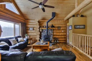 Photo 14: 39 53319 RGE RD 14: Rural Parkland County House for sale : MLS®# E4227627
