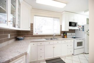 Photo 11: 14 Dallas Road in Winnipeg: Silver Heights Residential for sale (5F)