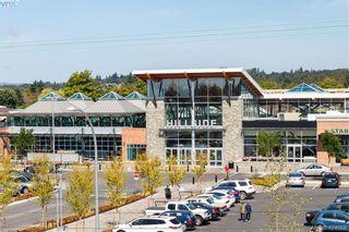 Photo 17: 407 1536 Hillside Ave in VICTORIA: Vi Oaklands Condo for sale (Victoria)  : MLS®# 838706