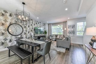 """Photo 12: 36 19239 70 Avenue in Surrey: Clayton Townhouse for sale in """"Clayton Station"""" (Cloverdale)  : MLS®# R2270286"""