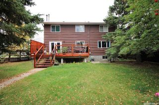 Photo 23: 504 3rd Street East in Spiritwood: Residential for sale : MLS®# SK871992