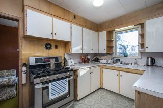 Photo 7: 2505 EDGEMONT BOULEVARD in North Vancouver: Edgemont House for sale : MLS®# R2557392