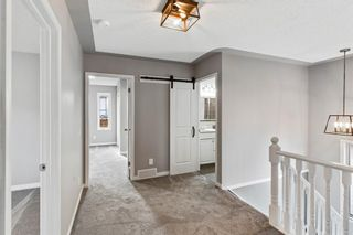 Photo 18: 19 Shawinigan Way SW in Calgary: Shawnessy Detached for sale : MLS®# A1088622