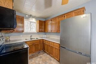 Photo 3: 56 Government Road in Prud'homme: Residential for sale : MLS®# SK837627