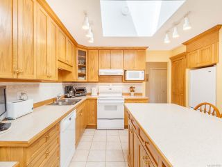 Photo 20: 6357 BLUEBACK ROAD in NANAIMO: Na North Nanaimo House for sale (Nanaimo)  : MLS®# 815053