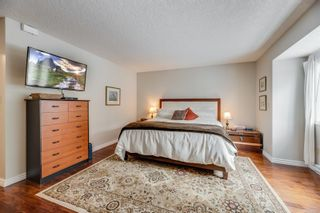 Photo 26: 8593 Deception Pl in : NS Dean Park House for sale (North Saanich)  : MLS®# 866567