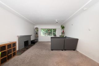 Photo 3: 2925 W 11TH Avenue in Vancouver: Kitsilano House for sale (Vancouver West)  : MLS®# R2623875