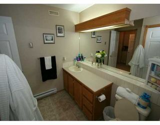 Photo 5:  in CALGARY: South Calgary Residential Detached Single Family for sale (Calgary)  : MLS®# C3214989