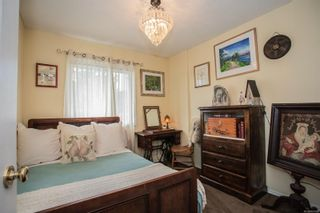 Photo 18: 268 Laurence Park Way in Nanaimo: Na South Nanaimo House for sale : MLS®# 887986