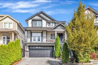 """Main Photo: 24225 103A Street in Maple Ridge: Albion House for sale in """"SPENCER'S RIDGE"""" : MLS®# R2620483"""