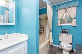Photo 16: 1105 Bourban Rd in : ML Mill Bay Manufactured Home for sale (Malahat & Area)  : MLS®# 863983