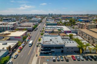 Photo 5: Property for sale: 3140-3148 University Ave in San Diego