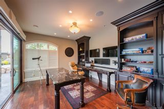 Photo 33: 602 Falcon Point Way, in Vernon: House for sale : MLS®# 10214745