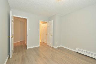 Photo 30: 203 10504 77 Avenue in Edmonton: Zone 15 Condo for sale : MLS®# E4229459