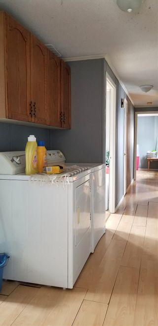Photo 6: 38 Kent Drive in Amherst: 101-Amherst,Brookdale,Warren Residential for sale (Northern Region)  : MLS®# 202107633
