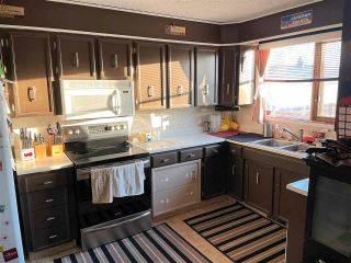 Photo 4: 10416 111 Avenue: Westlock House for sale : MLS®# E4239474