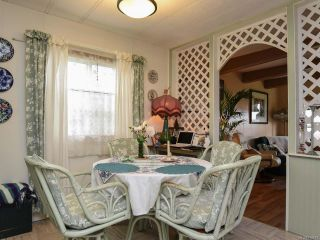 Photo 14: 5580 Horne St in UNION BAY: CV Union Bay/Fanny Bay Manufactured Home for sale (Comox Valley)  : MLS®# 774407