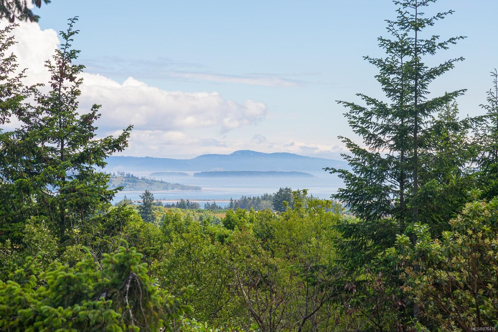 Main Photo: 8518 Tribune Terr in : NS Dean Park House for sale (North Saanich)  : MLS®# 876476