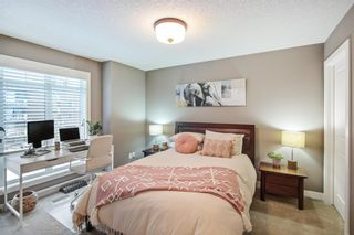 Photo 20: 1306 2 Street NE in Calgary: Crescent Heights Row/Townhouse for sale : MLS®# A1079019
