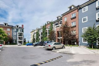 Photo 2: 2306 279 COPPERPOND Common SE in Calgary: Copperfield Apartment for sale : MLS®# C4305193